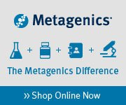 Visit lscpt.metagenics.com or use the lscpt store code in the green shopping cart, when you visit www.metagenics.com