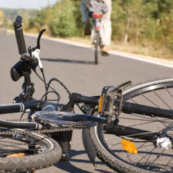 pedestrian-vs-bike